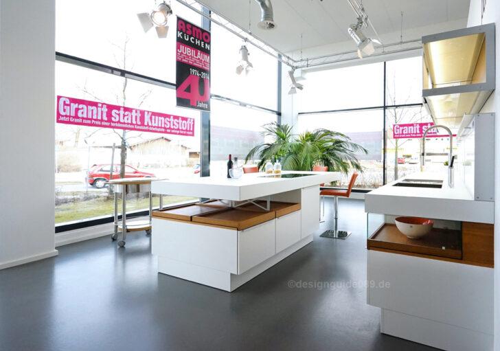 Medium Size of Poggenpohl Küchen Design Kchen Von Bei Asmo Im Gewerbegebiet Mnchen Regal Wohnzimmer Poggenpohl Küchen