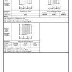 V Pur Voglauer Schrank Bett 200x200 Schlafzimmer V Pur Nachttisch Kubus Von 180x200 Sofa Verkaufen Villeroy Boch Bad Vorhang Esstisch Massivholz Ausziehbar Wohnzimmer V Pur Voglauer