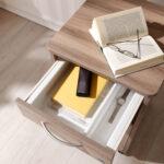 Schubladeneinsatz Teller Sofa Hersteller Küche Wohnzimmer Schubladeneinsatz Teller