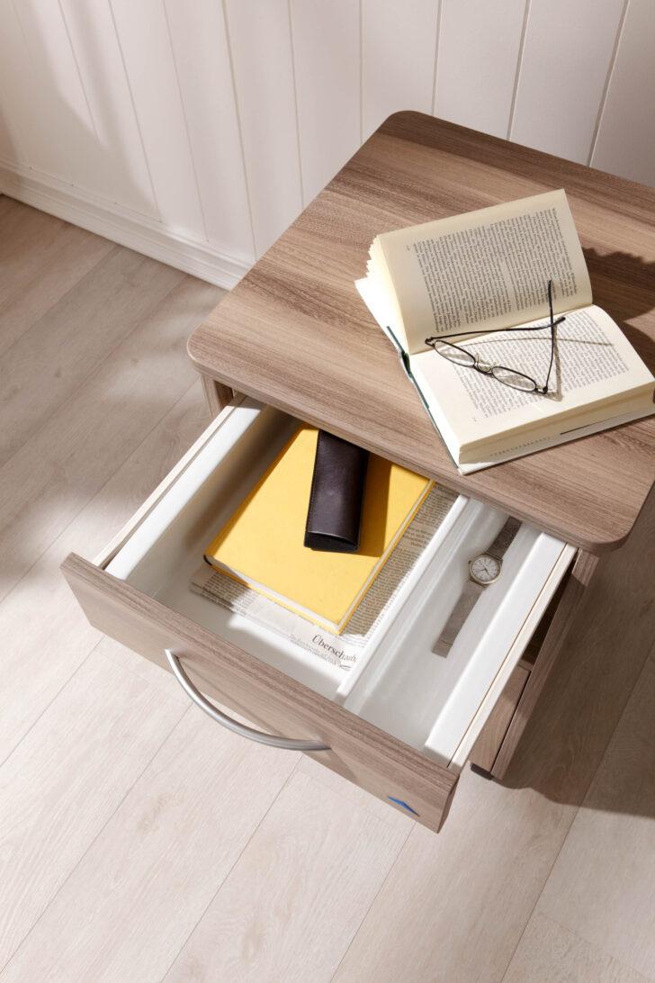 Medium Size of Schubladeneinsatz Teller Sofa Hersteller Küche Wohnzimmer Schubladeneinsatz Teller