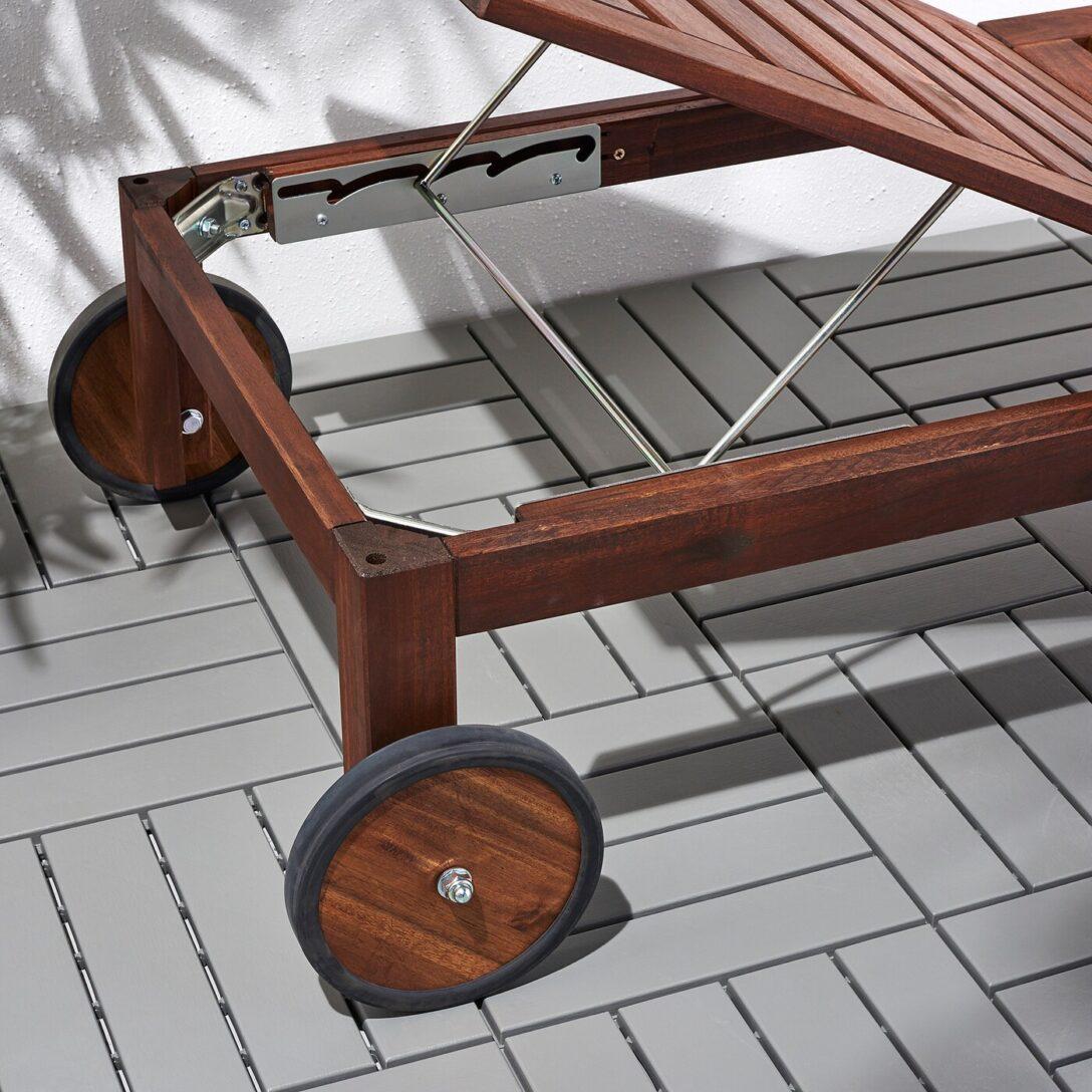 Large Size of Liegestuhl Klappbar Ikea Pplar Sonnenliege Braun Las Deutschland Küche Kosten Ausklappbares Bett Ausklappbar Betten Bei Garten 160x200 Sofa Mit Schlaffunktion Wohnzimmer Liegestuhl Klappbar Ikea