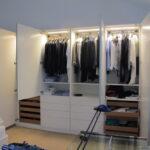 Schlafzimmerschränke Wohnzimmer Schlafzimmerschränke Innenausbau Durch Tischlerei Janssen