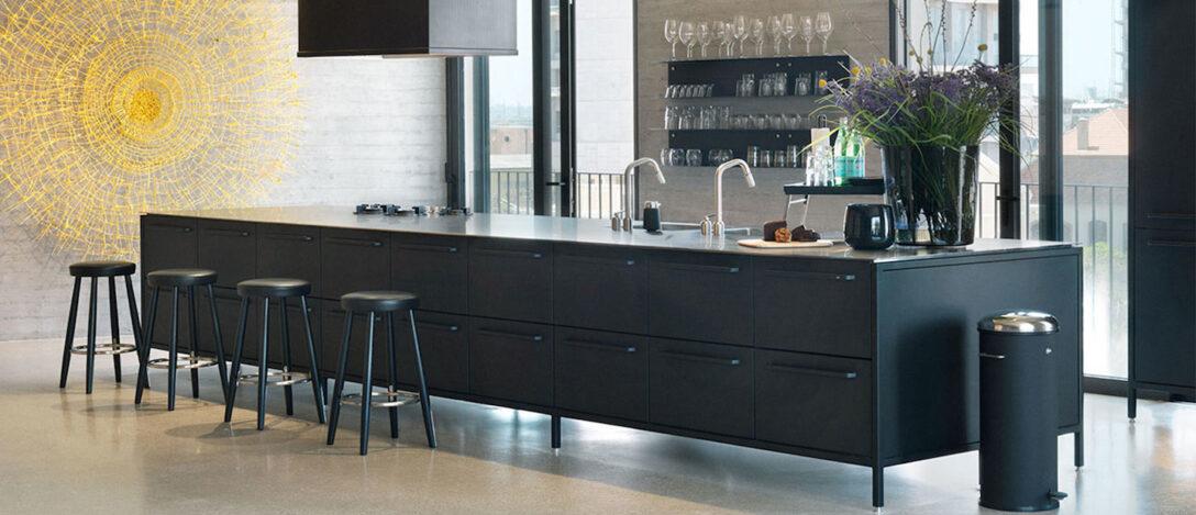 Large Size of Griffe Küche Doppel Mülleimer Singleküche Mit E Geräten Holz Weiß Selbst Zusammenstellen Unterschrank Arbeitsplatten Mini Led Beleuchtung Günstig Wohnzimmer Vipp Küche