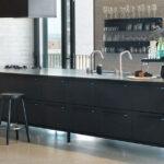 Griffe Küche Doppel Mülleimer Singleküche Mit E Geräten Holz Weiß Selbst Zusammenstellen Unterschrank Arbeitsplatten Mini Led Beleuchtung Günstig Wohnzimmer Vipp Küche