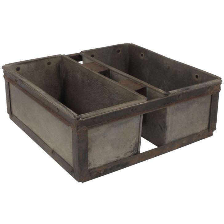 Medium Size of Design Deko Backform Eisen Kiste Metallkorb Aufbewahrungsbox Unterschränke Küche Arbeitsplatten Kaufen Ikea Kosten Kurzzeitmesser Eckschrank Spritzschutz Wohnzimmer Kisten Küche