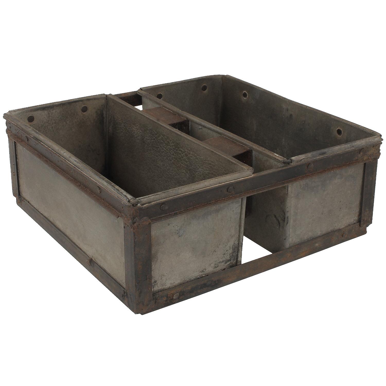 Full Size of Design Deko Backform Eisen Kiste Metallkorb Aufbewahrungsbox Unterschränke Küche Arbeitsplatten Kaufen Ikea Kosten Kurzzeitmesser Eckschrank Spritzschutz Wohnzimmer Kisten Küche