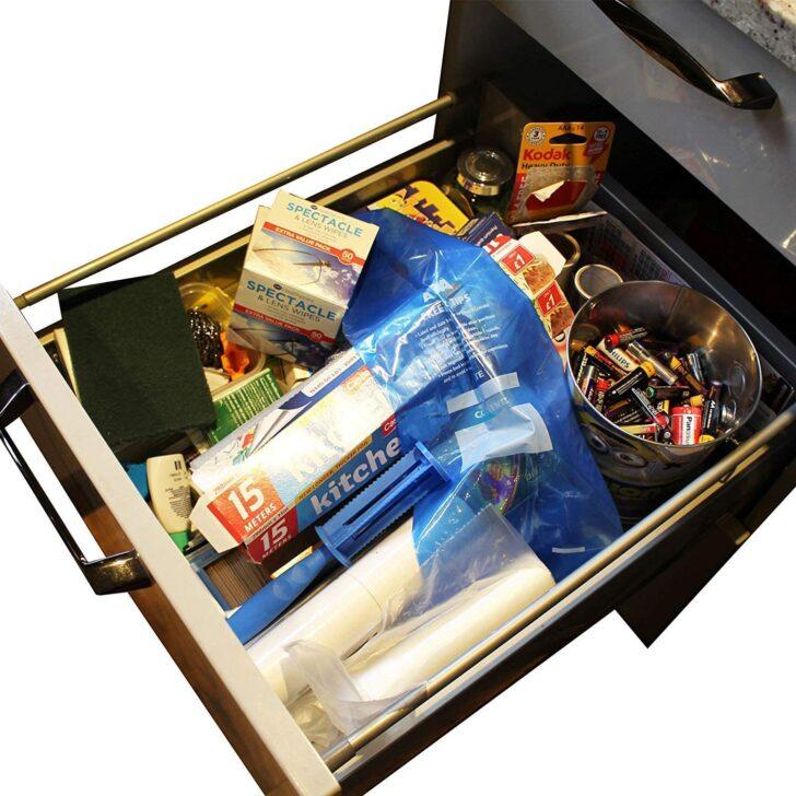 Medium Size of 7 Tlg Weie Verstellbare Schubladenteiler Aufbewahrung Organizer Schubladeneinsatz Küche Stecksystem Regal Wohnzimmer Schubladeneinsatz Stecksystem