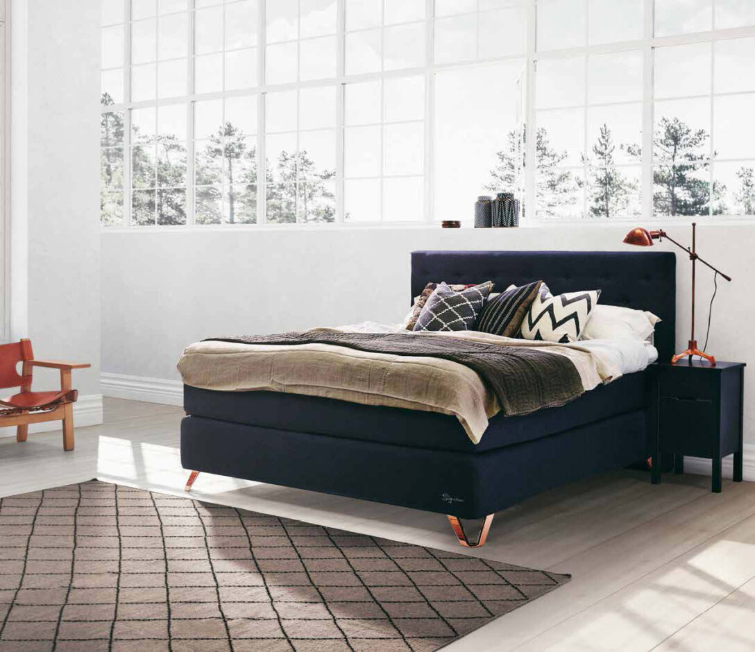Large Size of Jensen Bett Kaufen Schlafkultur Lang Signature Hamburg Betten 200x220 Ebay 180x200 De 120x200 Mit Bettkasten Matratze Und Lattenrost 140x200 Landhausstil Wohnzimmer Jensen Bett Kaufen