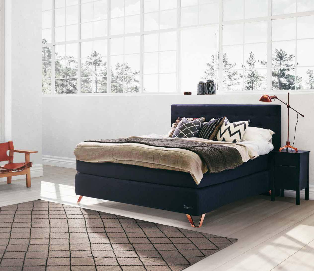 Full Size of Jensen Bett Kaufen Schlafkultur Lang Signature Hamburg Betten 200x220 Ebay 180x200 De 120x200 Mit Bettkasten Matratze Und Lattenrost 140x200 Landhausstil Wohnzimmer Jensen Bett Kaufen