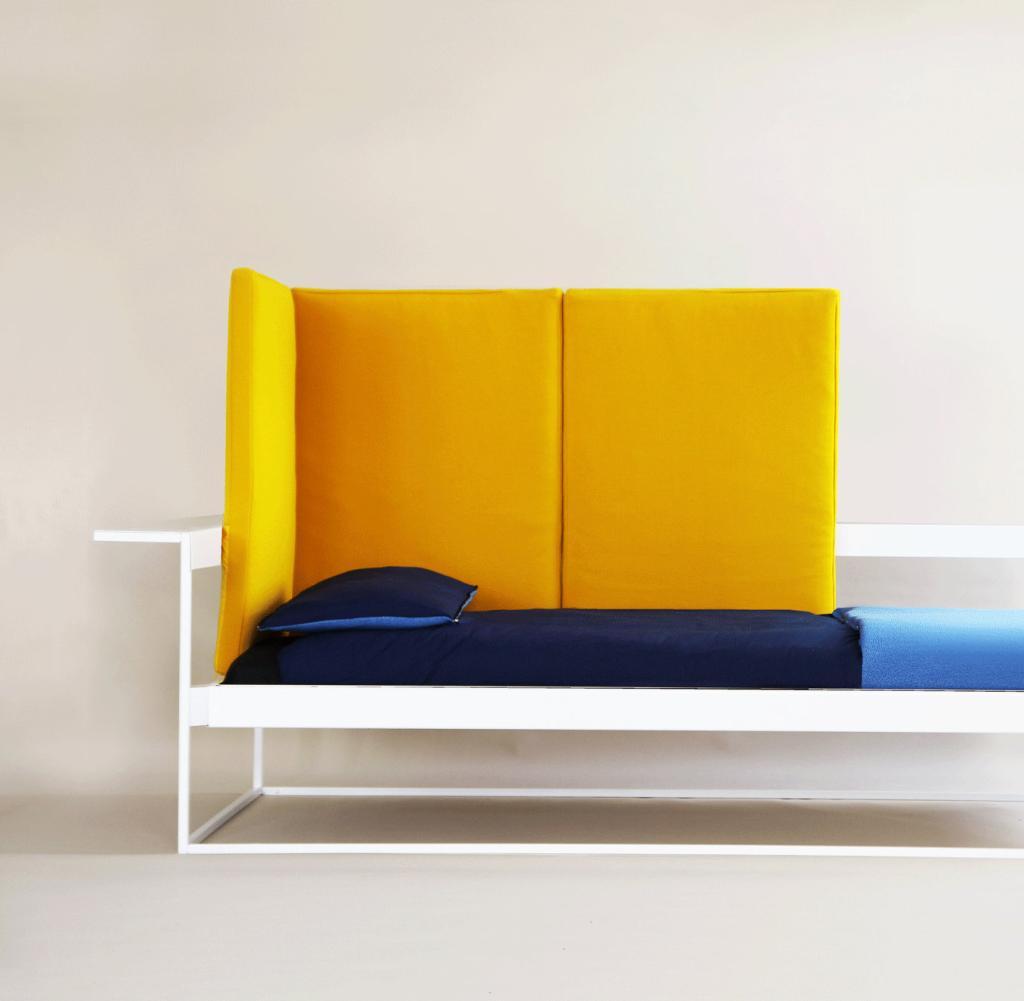 Full Size of Couch Ausklappbar Semesterbeginn Wie Sich Studenten Gnstig Aber Stilvoll Ausklappbares Bett Wohnzimmer Couch Ausklappbar