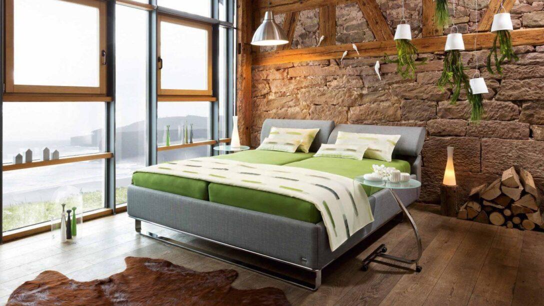 Large Size of überbau Schlafzimmer Modern Bett Mit Berbau Esszimmer Home Komplett Günstig Landhausstil Kronleuchter Romantische Rauch Kommode Moderne Deckenleuchte Wohnzimmer überbau Schlafzimmer Modern