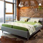 überbau Schlafzimmer Modern Wohnzimmer überbau Schlafzimmer Modern Bett Mit Berbau Esszimmer Home Komplett Günstig Landhausstil Kronleuchter Romantische Rauch Kommode Moderne Deckenleuchte