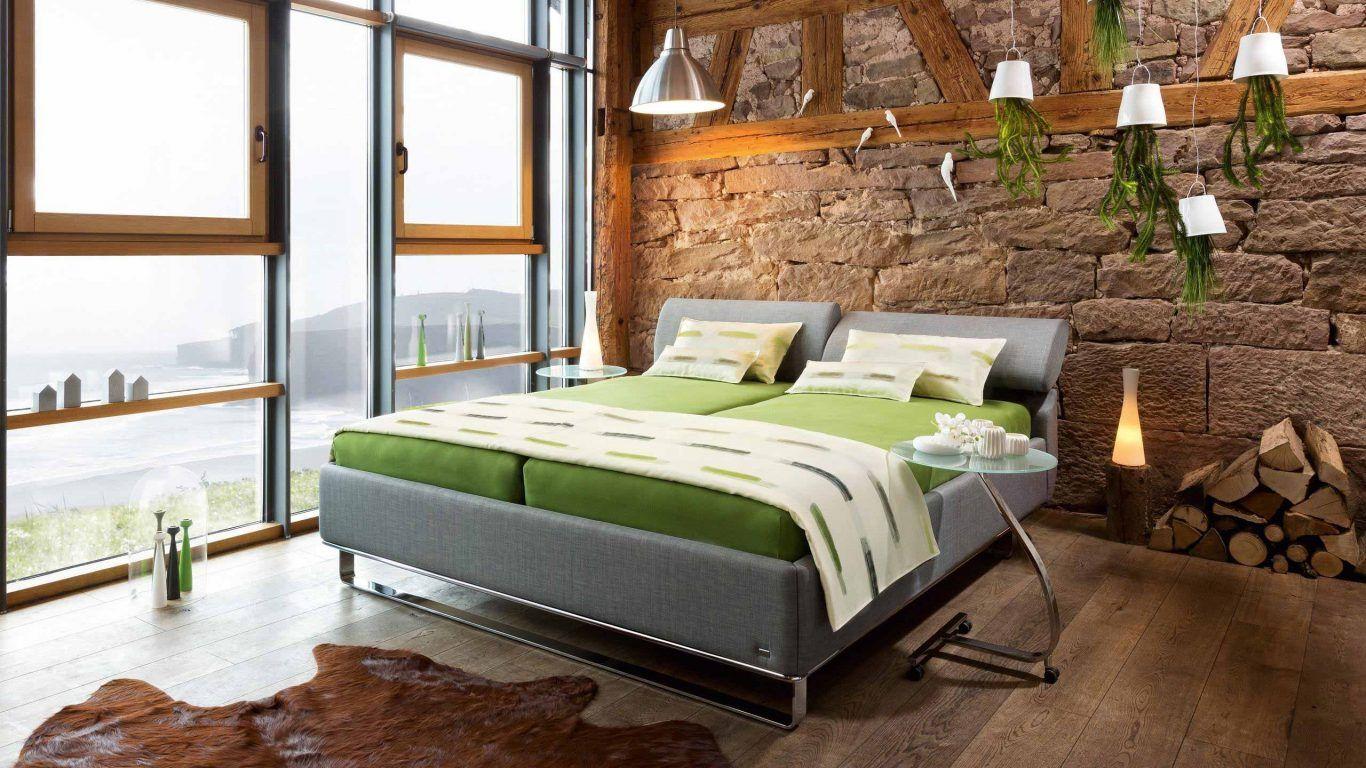 Full Size of überbau Schlafzimmer Modern Bett Mit Berbau Esszimmer Home Komplett Günstig Landhausstil Kronleuchter Romantische Rauch Kommode Moderne Deckenleuchte Wohnzimmer überbau Schlafzimmer Modern