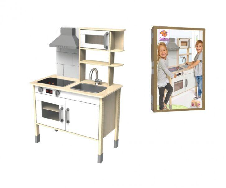 Medium Size of Kinder Spielküche Wohnzimmer Spielküche