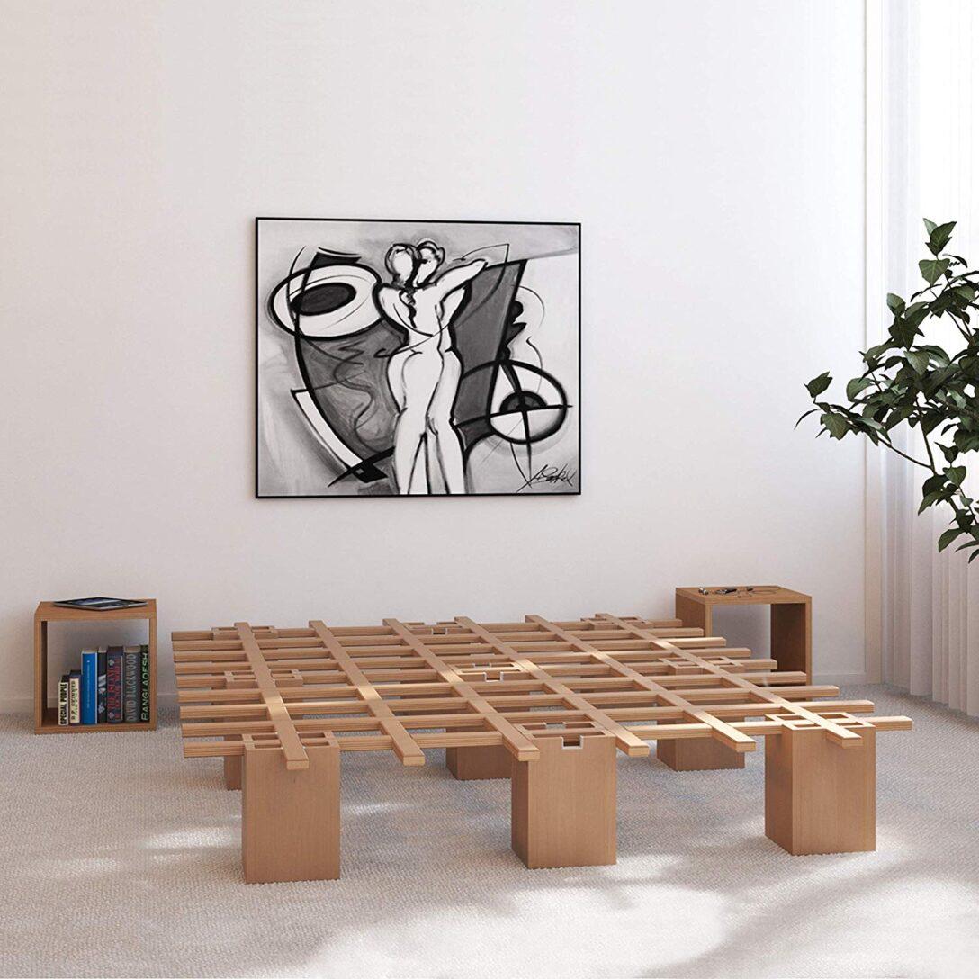 Large Size of Tojo V Bett Erfahrungen System Verstauen Parallel Erfahrung Paravent Garten Pvc Fenster Veka Preise Dreifachverglasung Esstisch Skandinavisch Bad Abverkauf Wohnzimmer Tojo V