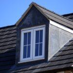Dachfenster Einbauen Wohnzimmer Dachfenster Einbauen Innenverkleidung Innenfutter Firma Lassen Velux Kosten Roto Anleitung Sparren Entfernen Wechsel Preis Einbau Fenster Bodengleiche Dusche