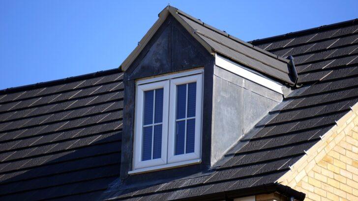 Medium Size of Dachfenster Einbauen Innenverkleidung Innenfutter Firma Lassen Velux Kosten Roto Anleitung Sparren Entfernen Wechsel Preis Einbau Fenster Bodengleiche Dusche Wohnzimmer Dachfenster Einbauen