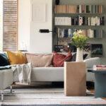 Teppich Küche Ikea Schnsten Ideen Fr Teppiche Von Zusammenstellen Werkbank Mischbatterie Miniküche Einbauküche Ohne Kühlschrank Mit Geräten Hängeschrank Wohnzimmer Teppich Küche Ikea