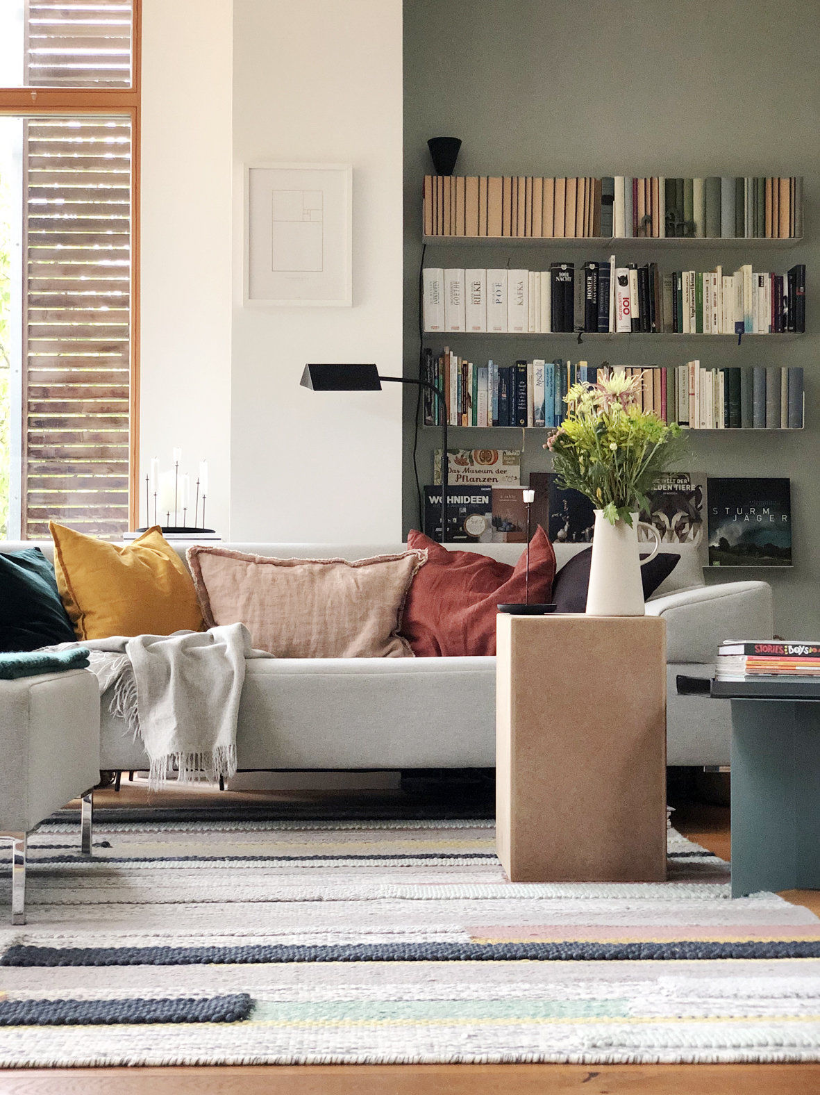 Full Size of Teppich Küche Ikea Schnsten Ideen Fr Teppiche Von Zusammenstellen Werkbank Mischbatterie Miniküche Einbauküche Ohne Kühlschrank Mit Geräten Hängeschrank Wohnzimmer Teppich Küche Ikea