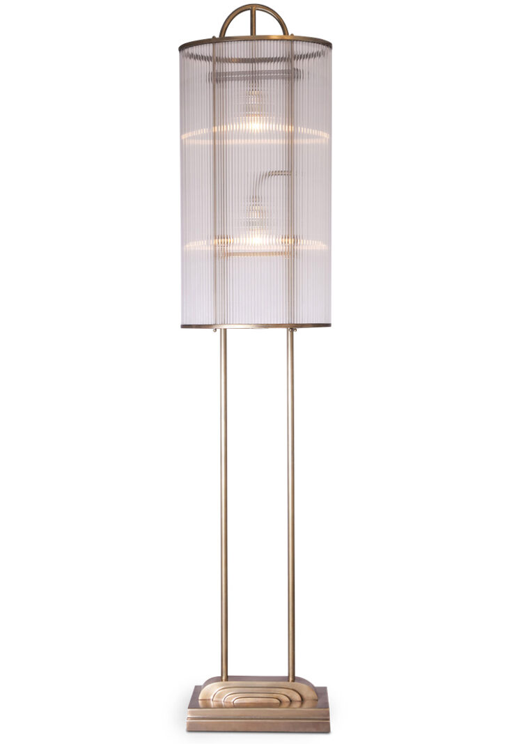 Medium Size of Exklusive Art Dco Stehleuchte Mit Kristall Stben Petio Casa Lumi Wohnzimmer Stehlampe Stehlampen Schlafzimmer Wohnzimmer Kristall Stehlampe