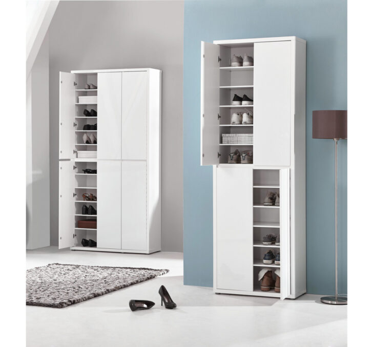 Medium Size of Xora Jugendzimmer Xxl Schuh Mehrzweckschrank Line Jetzt Online Kaufen Bett Sofa Wohnzimmer Xora Jugendzimmer