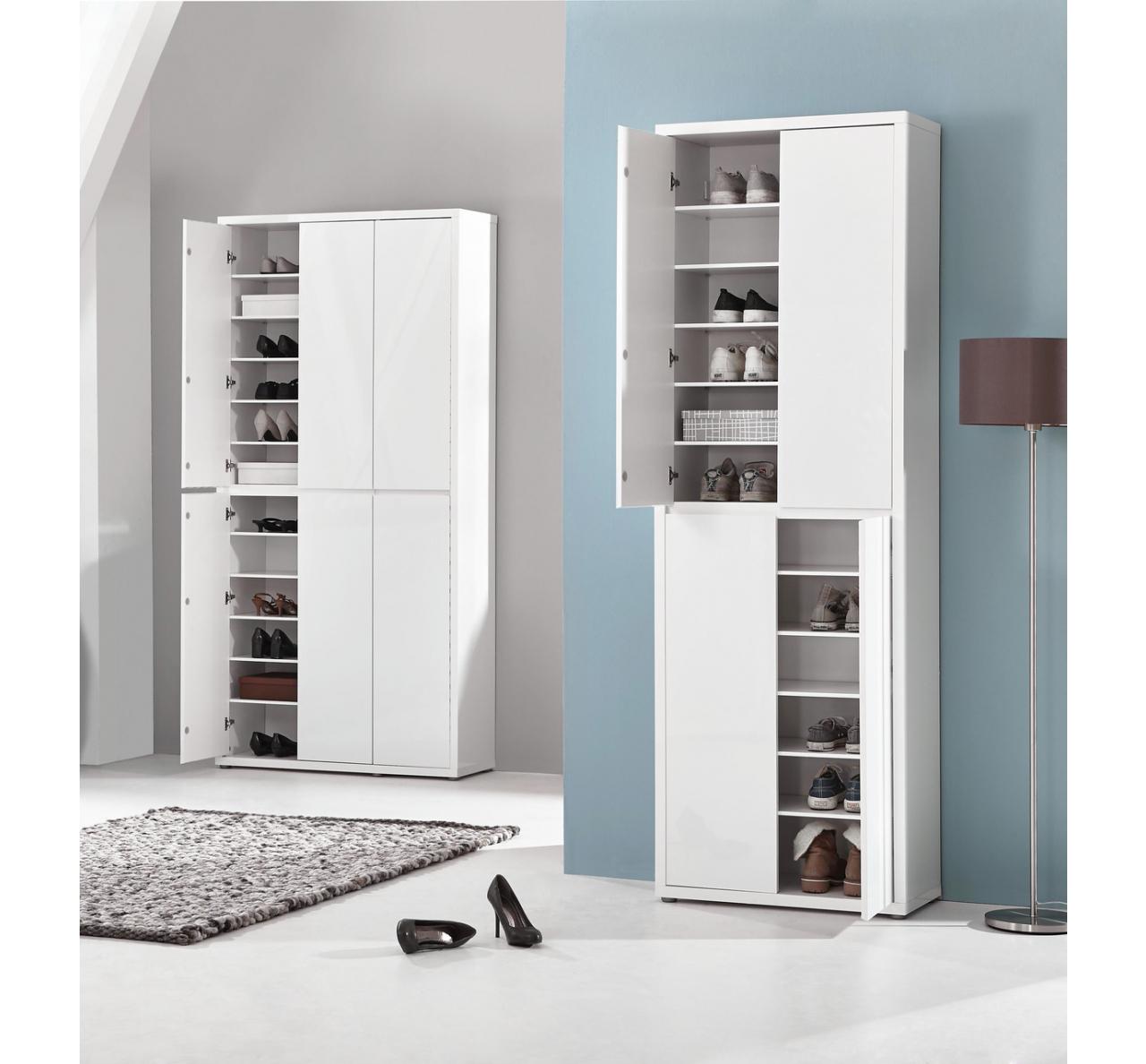 Full Size of Xora Jugendzimmer Xxl Schuh Mehrzweckschrank Line Jetzt Online Kaufen Bett Sofa Wohnzimmer Xora Jugendzimmer