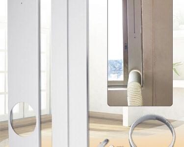 Fenster Klimaanlage Wohnzimmer Fenster Klimaanlage Noria Kaufen Klimaanlagen Adapter Abdichten Abdichtung Einbauen Schlauch Wohnwagen 120cm Justierbares Satz Platte Fr Abgas Stores Plissee