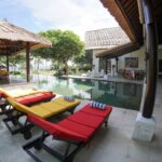 Bali Bett Outdoor Wohnzimmer Balinesische Betten Bali Bett Garten Selber Bauen Mallorca Outdoor 90x200 Mit Lattenrost Graues 200x220 140x200 Kopfteil Hohes Gästebett Ausgefallene 120x200