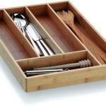 Sofa Hersteller Schubladeneinsatz Küche Wohnzimmer Schubladeneinsatz Teller