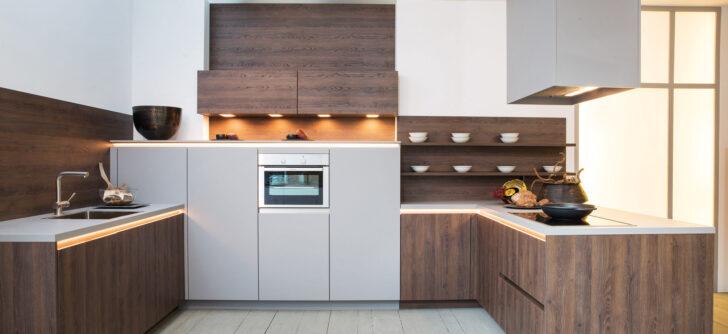 Medium Size of Nolte Küchen Glasfront Kchenstudio Aalen Kchen Küche Regal Schlafzimmer Betten Wohnzimmer Nolte Küchen Glasfront