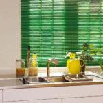 Küche Fenster Wohnzimmer Küche Fenster Veka Preise Rollo Velux Kaufen Gardinen Für Fototapete Unterschrank Sichtschutz Holz Alu Abus Industriedesign Hochglanz Grau Schallschutz
