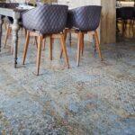 Bodenfliesen Bauhaus Küche Bad Fenster Wohnzimmer Bodenfliesen Bauhaus