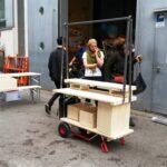Mobile Küche Kaufen Culture Kitchen Save Me Kleine Einrichten Tapeten Für Die Singleküche Mit Kühlschrank Edelstahlküche Nobilia Weisse Landhausküche Wohnzimmer Mobile Küche Kaufen