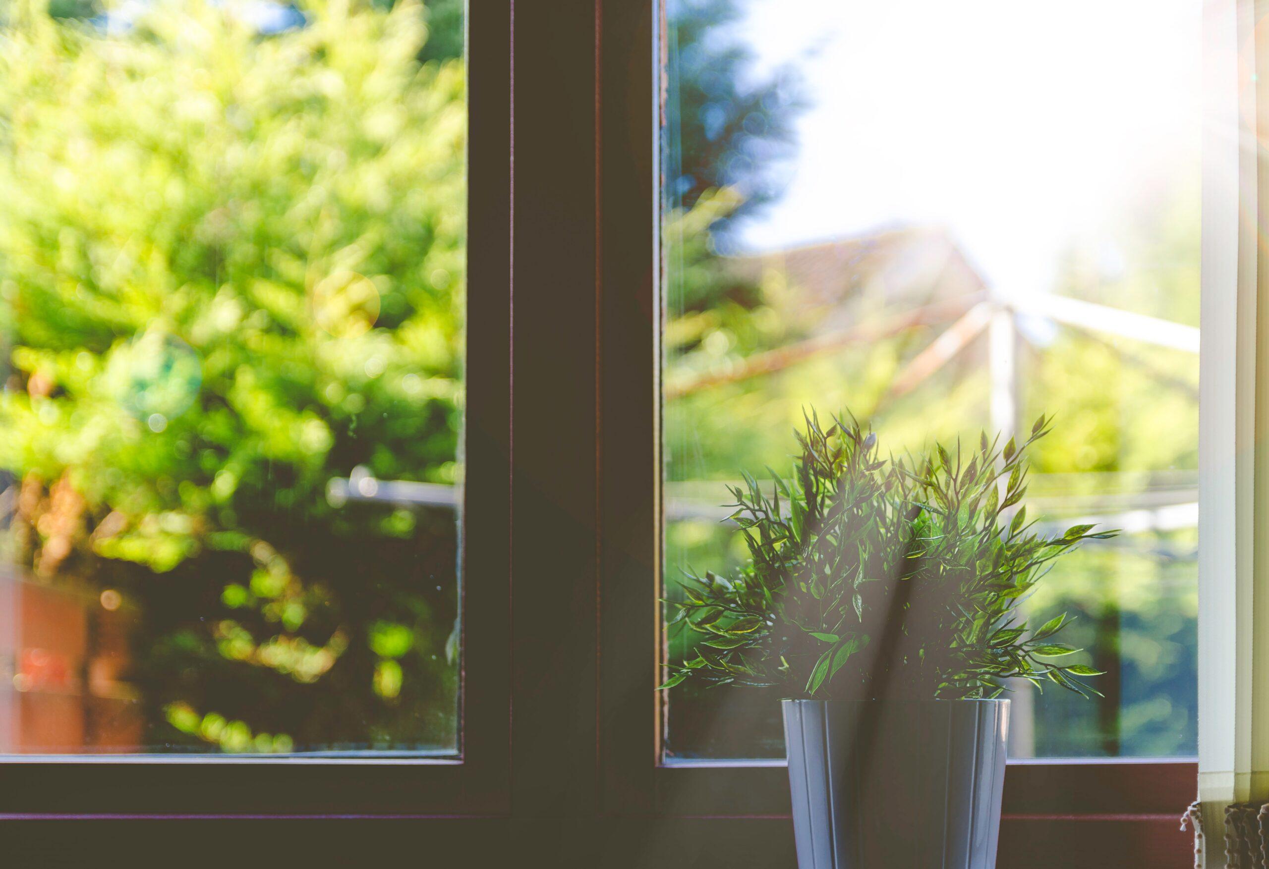 Full Size of Streifenfrei Fenster Putzen Mit Unseren Tipps Wohnklamotte Bremen Obi Reinigen Türen Austauschen Einbau Velux Dreh Kipp Jalousien Landhaus Roro Einbauen Wohnzimmer Teleskopstange Fenster Putzen