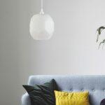 Deckenlampe Modern 5ca6a3be2fd75 Schlafzimmer Modernes Bett 180x200 Deckenleuchte Deckenlampen Für Wohnzimmer Küche Weiss Sofa Moderne Bilder Fürs Design Wohnzimmer Deckenlampe Modern