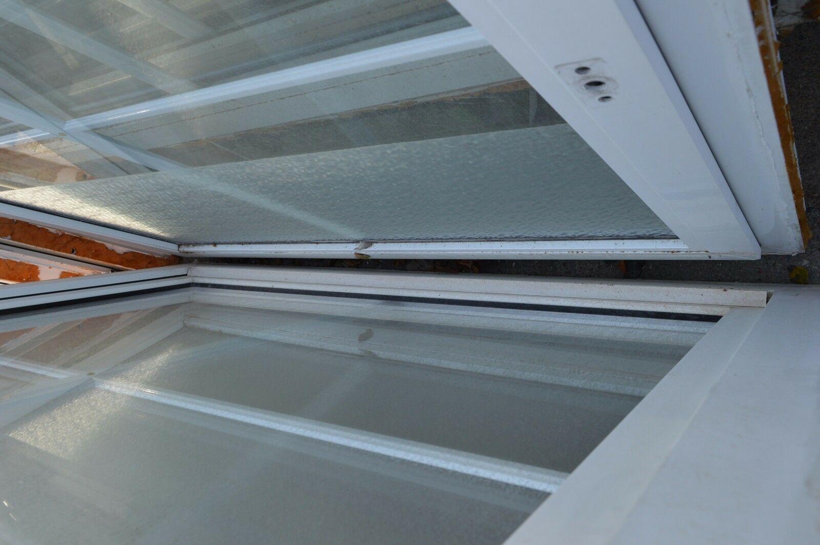 Full Size of Gebrauchte Holzfenster Mit Sprossen Fenster Einflgler Reihe 7 16 Gebraucht Kunststoff Betten Bettkasten Küche Geräten Badewanne Tür Und Dusche L Sofa Wohnzimmer Gebrauchte Holzfenster Mit Sprossen