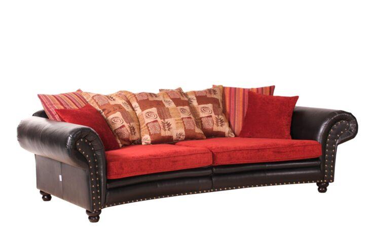 Medium Size of Megasofa Aruba 2 Ii Divano Mega Sofa Mycouch Online Gnstig Kaufen Disco Mbel Wohnzimmer Megasofa Aruba