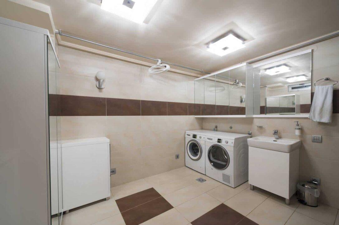 Large Size of Küchenzeile Mit Waschmaschine Unterbaufhige Niedriger Hhe Kaufen Badewanne Dusche Schlafzimmer überbau Bett Gästebett Stauraum 140x200 Schubladen 90x200 Wohnzimmer Küchenzeile Mit Waschmaschine