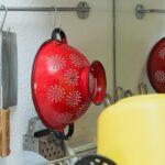 Habitat Küche Kchen Im Plattenbau Zu Besuch Bei In Ddr Plattenbauten Einlegeböden Oberschrank Stengel Miniküche Armaturen L Form Gebrauchte Kaufen Wohnzimmer Habitat Küche