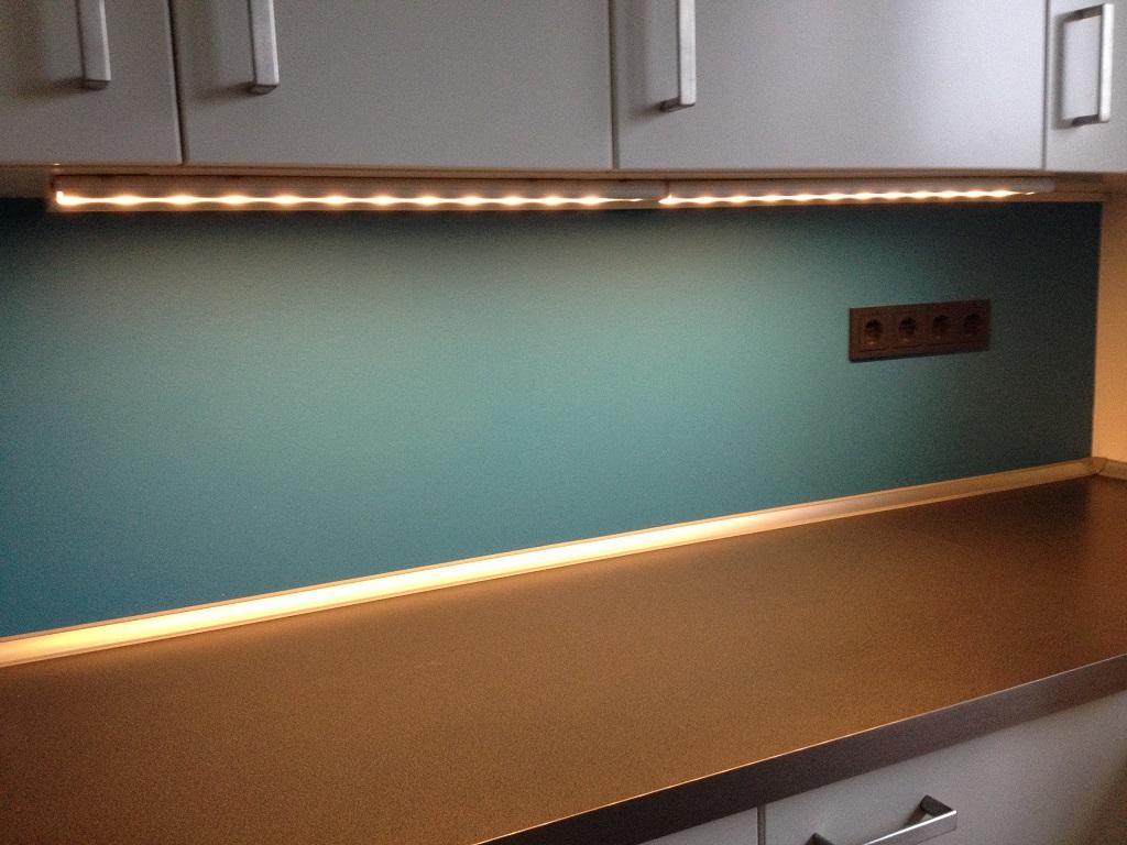 Full Size of Kche Archive Nikolaus Lueneburgde Hochschrank Küche Sitzbank Granitplatten Günstig Mit Elektrogeräten Arbeitsplatten Wandtattoos Weiße Moderne Wohnzimmer Ikea Regale Küche