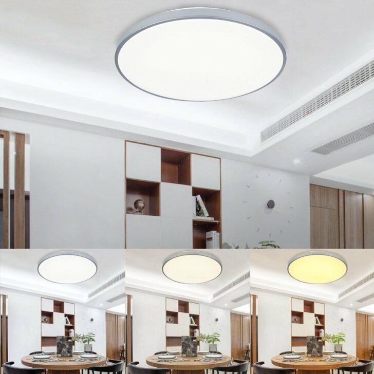 Medium Size of Moderne Deckenstrahler Wohnzimmer Led Einbau Lampe Anordnung Dimmbar 16w Deckenleuchte Badlampe Anbauwand Teppich Bilder Xxl Deckenlampen Für Tischlampe Wohnzimmer Wohnzimmer Deckenstrahler