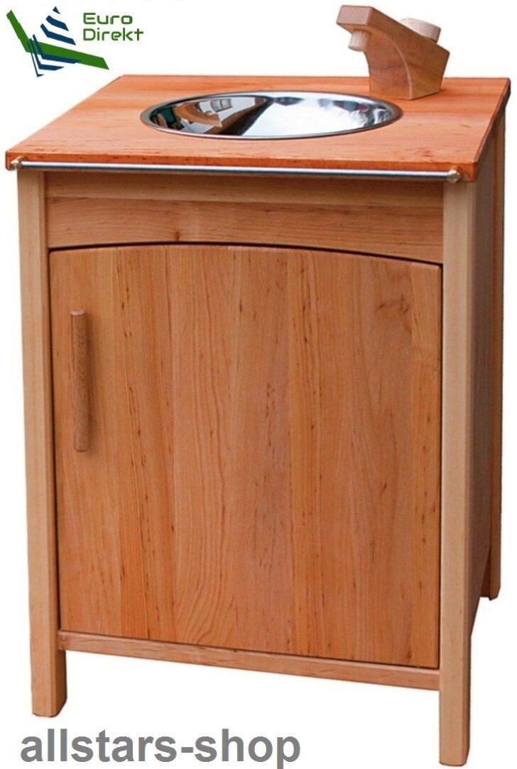 Medium Size of Spüle Mit Kühlschrank 5c901ce62b0bd Bett Gepolstertem Kopfteil Betten Schubladen Stauraum L Sofa Schlaffunktion Matratze Und Lattenrost 140x200 Unterbett Wohnzimmer Spüle Mit Kühlschrank