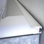 Aco Kellerfenster Ersatzteile Wohnzimmer Aco Kellerfenster Ersatzteile Laub Und Insektenschutz Selbstbau Fenster Velux