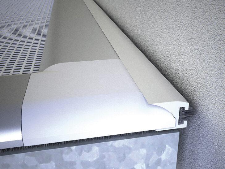 Medium Size of Aco Kellerfenster Ersatzteile Laub Und Insektenschutz Selbstbau Fenster Velux Wohnzimmer Aco Kellerfenster Ersatzteile