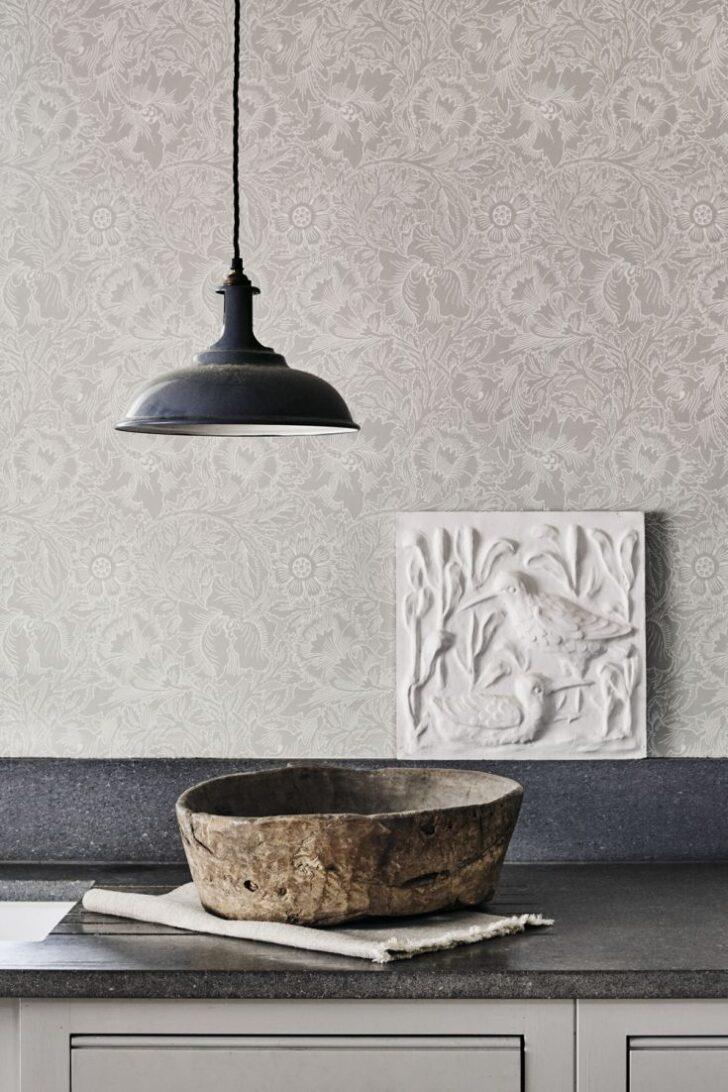 Medium Size of Kche Tapete Retro Strukturierten Tapeten Für Küche Wohnzimmer Ideen Küchen Regal Die Fototapeten Schlafzimmer Wohnzimmer Küchen Tapeten Abwaschbar