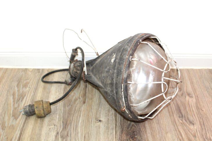 Medium Size of Deckenlampe Industrial In Lu500 Loft Mon Amie Esstisch Bad Deckenlampen Für Wohnzimmer Küche Modern Schlafzimmer Wohnzimmer Deckenlampe Industrial