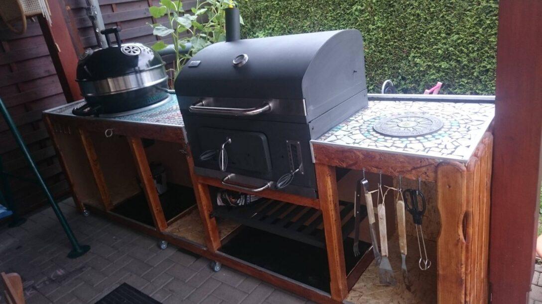 Large Size of Amerikanische Outdoor Küchen Betten Küche Kaufen Edelstahl Amerikanisches Bett Regal Wohnzimmer Amerikanische Outdoor Küchen
