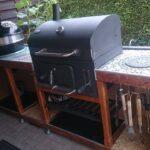 Amerikanische Outdoor Küchen Betten Küche Kaufen Edelstahl Amerikanisches Bett Regal Wohnzimmer Amerikanische Outdoor Küchen