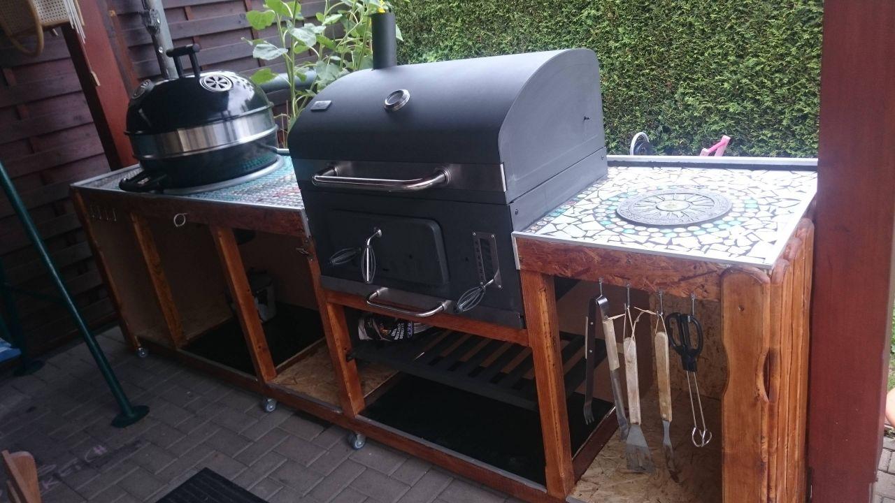 Full Size of Amerikanische Outdoor Küchen Betten Küche Kaufen Edelstahl Amerikanisches Bett Regal Wohnzimmer Amerikanische Outdoor Küchen