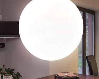 Lampen Für Küche Wohnzimmer Decken Leuchten Kugel Hnge Pendel Lampen Kche Glas Beleuchtung Sofa Für Esszimmer Küche Günstig Mit Elektrogeräten Holz Modern Led Wohnzimmer Tagesdecken